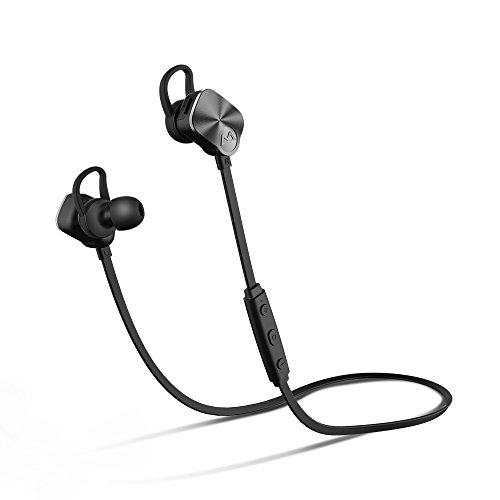 mpow auricolari wireless ipx7 bluetooth 41 stereo cuffie stereo con - Galaxy S6 con scocca in metallo. Samsung abbandona il policarbonato?