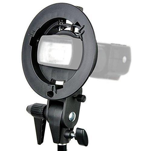 phot r 16 40 centimetri beauty dish fotografia photo studio luce accessori - Tutti i segreti della fotografia: Fujifilm presenta la rivista digitale X Magazine