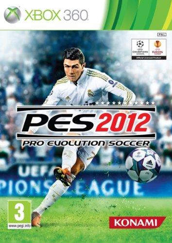 pro evolution soccer 2012 pes 2012 - Expert System e Digital Magics insieme per l'innovazione: stretta una partnership per supportare le startup italiane