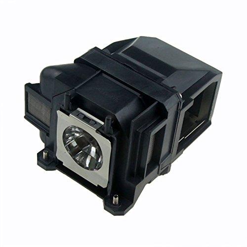 proiettore lampade per lp lp78v 13h010l78lampada compatibile con alloggiamento - Epson EB-W28, il primo videoproiettore portatile con connettività basata su codice QR