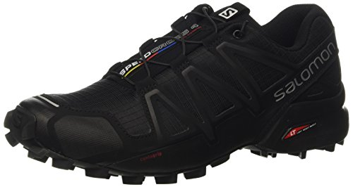 negozio del Regno Unito come ottenere la più grande selezione di Le nuove scarpe da running per pronatori: tutto quello che c ...