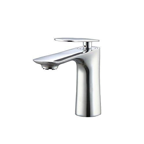 suhang rame pieno bacino rubinetto netto a mano singolo singolo foro - Il mixer a basso prezzo ed alte prestazioni per DJ a 3 canali: la recensione del Behringer DX 626