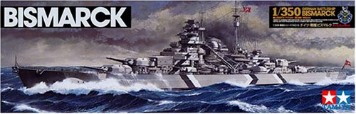 tamiya tam78013 german battleship bismarck - Sconto di 350 Euro per partecipare a SMX Milan 2013 - Search & Social Media Marketing