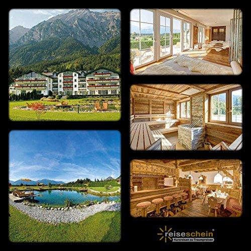 viaggio luce del buono 3giorni all idilliaco 4 alpen hotel speck - Hotel con wifi incluso: scegli Holiday Inn Express