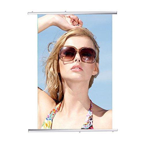 yosoo listello a clip per postersupporto poster in plasticabloccaggio del - Nuove clip e poster per The Judge, il film con Robert Downey Jr.