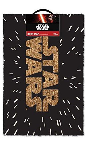 zerbino star wars logo - 42 - Il film con Harrison Ford disponibile in Digital Download HD