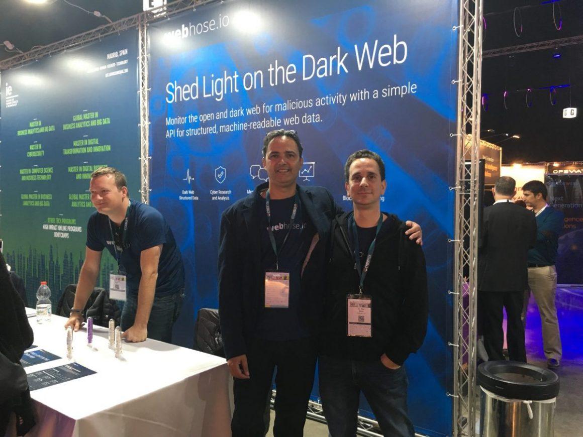 01 1160x870 - Grazie a questa azienda le transazioni di Bitcoin vengono monitorate sul Dark Web