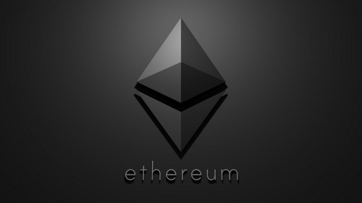 Analisi dei prezzi di Ethereum  1160x653 - Analisi dei prezzi di Ethereum alla luce delle novità di Vitalik Buterin che reinventa ICO