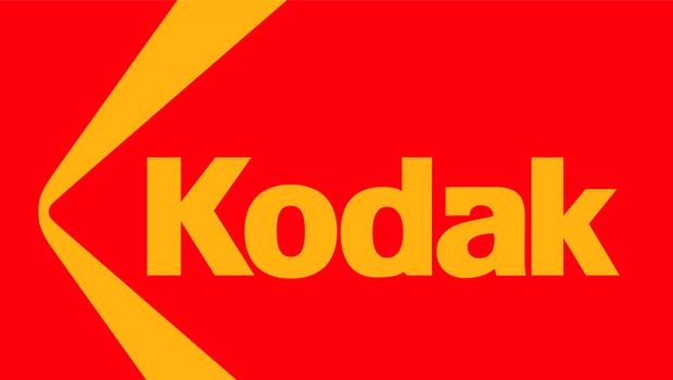Arriva la nuova criptovaluta per fotografi Kodak lancia KodakCoin  - Arriva la nuova criptovaluta per fotografi: Kodak lancia KodakCoin