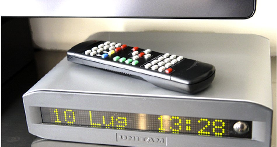 Ascolti Tv meter Auditel 2017 Rai in calo - Ascolti Tv Auditel 2017. Rai in calo. Parodi e Fazio portano giù i risultati.