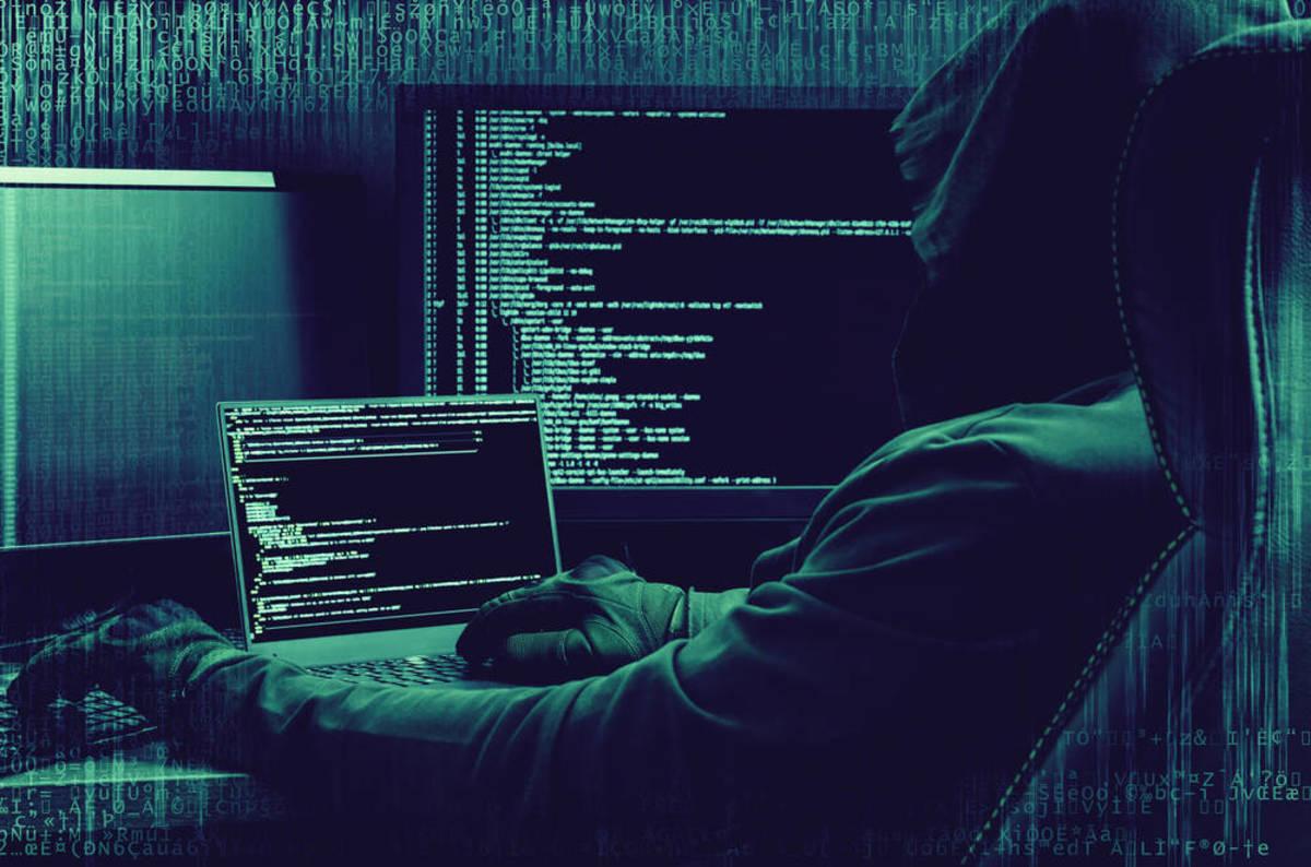 Attacco hacker ruba 425 milioni di dollari di criptovalute a Coincheck che rimborsa gli utenti - Attacco hacker ruba 425 milioni di dollari di criptovalute a Coincheck che rimborsa gli utenti