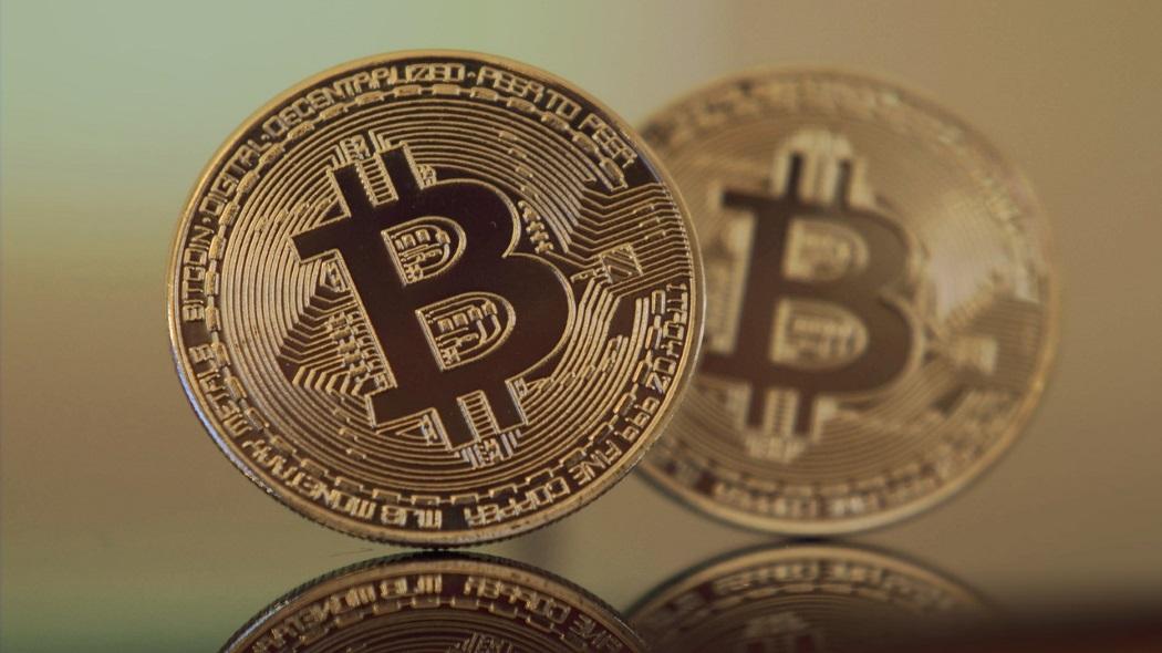 Bitcoin analisi ponderata aspetto geopolitico e finanziario - Da produttori di gas naturale a minatori di Bitcoin