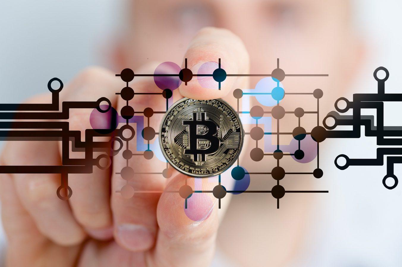 Bitcoin e Criptovalute come il denaro digitale cambiera il nostro futuro - Bitcoin e Criptovalute come il denaro digitale cambierà il nostro futuro