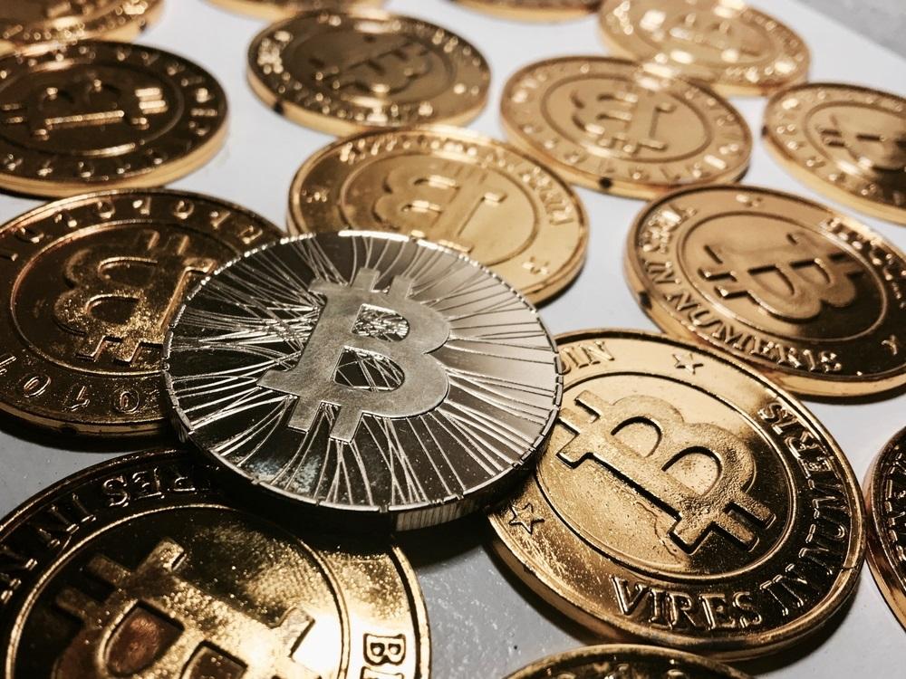 Bitcoin mining richiede troppa energia elettrica - Ecco quanto costerà il Bitcoin nel 2018. La proiezione con il metodo Monte Carlo