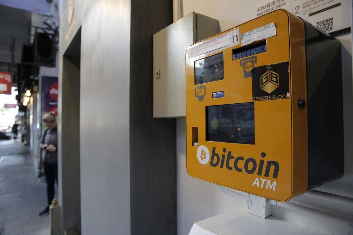 Bitcoin vietato a tutto il personale Nordea 1160x773 - Bitcoin vietato a tutto il personale Nordea