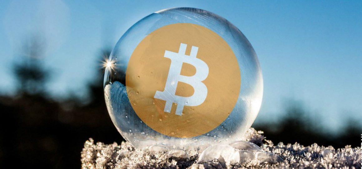 Bolla della Blockchain metti Bitcoin nel nome azienda per immagine 1160x544 - Bolla Bitcoin: avere Blockchain nel nome dell'azienda aumenta la performance