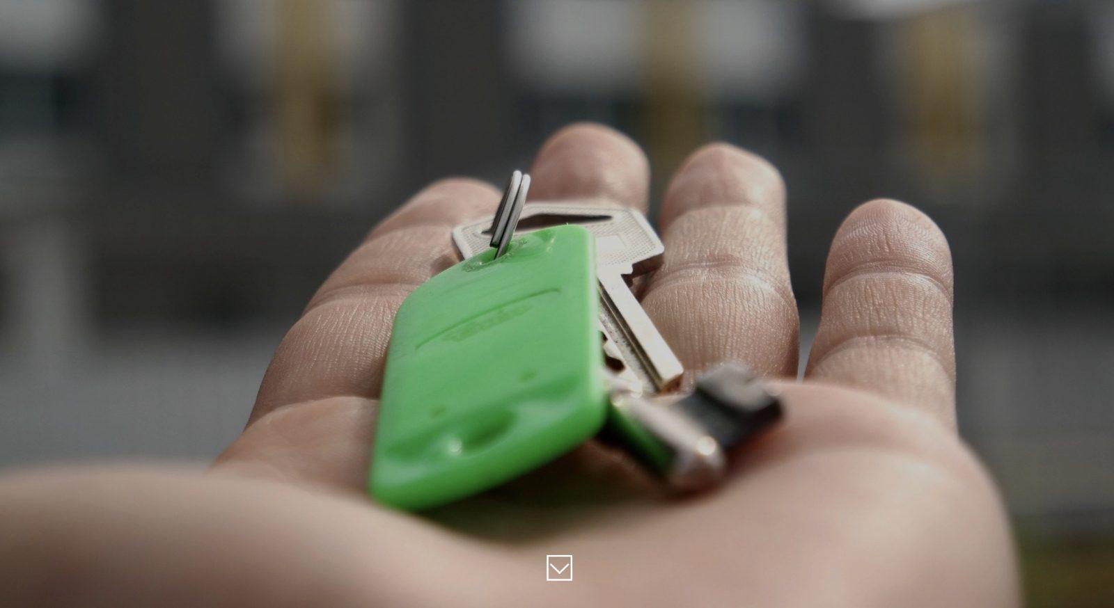 Case ed appartamenti venduti e pagati con Bitcoin - Case ed appartamenti venduti e pagati con Bitcoin sono già una realtà in spagna