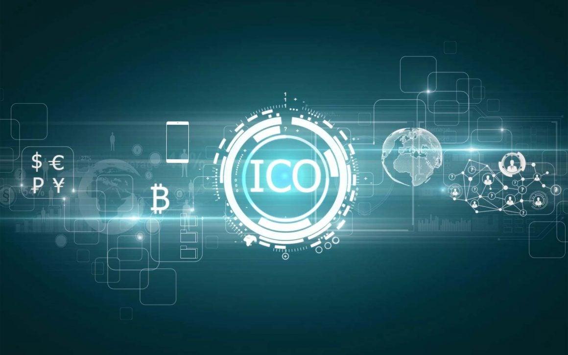 Chi controlla la Blockchain I nuovi padroni delle Criptovalute 1160x725 - Anche l'Ue strizza l'occhio alla tecnologia blockchain
