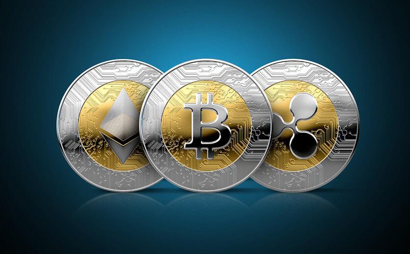 Come distinguere le migliori ICO dallo Scam - I Bitcoin, la corsa sfrenata all'energia e i rischi per l'ambiente
