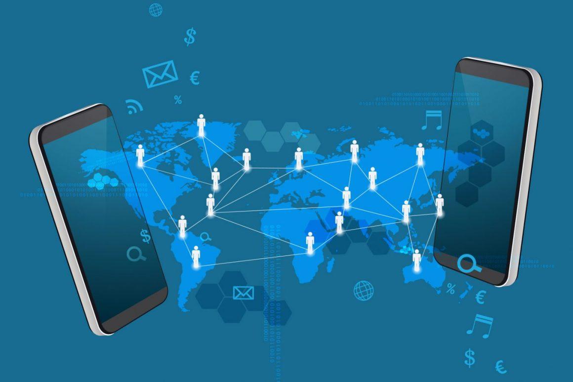 Come funziona il roaming telefonico nel 2018 1160x773 - Come funziona il roaming telefonico nel 2018