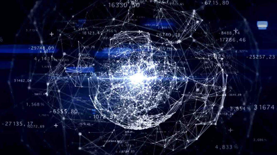 Come il bitcoin potrebbe cambiare il mondo 1160x653 - Come il bitcoin potrebbe cambiare il mondo.