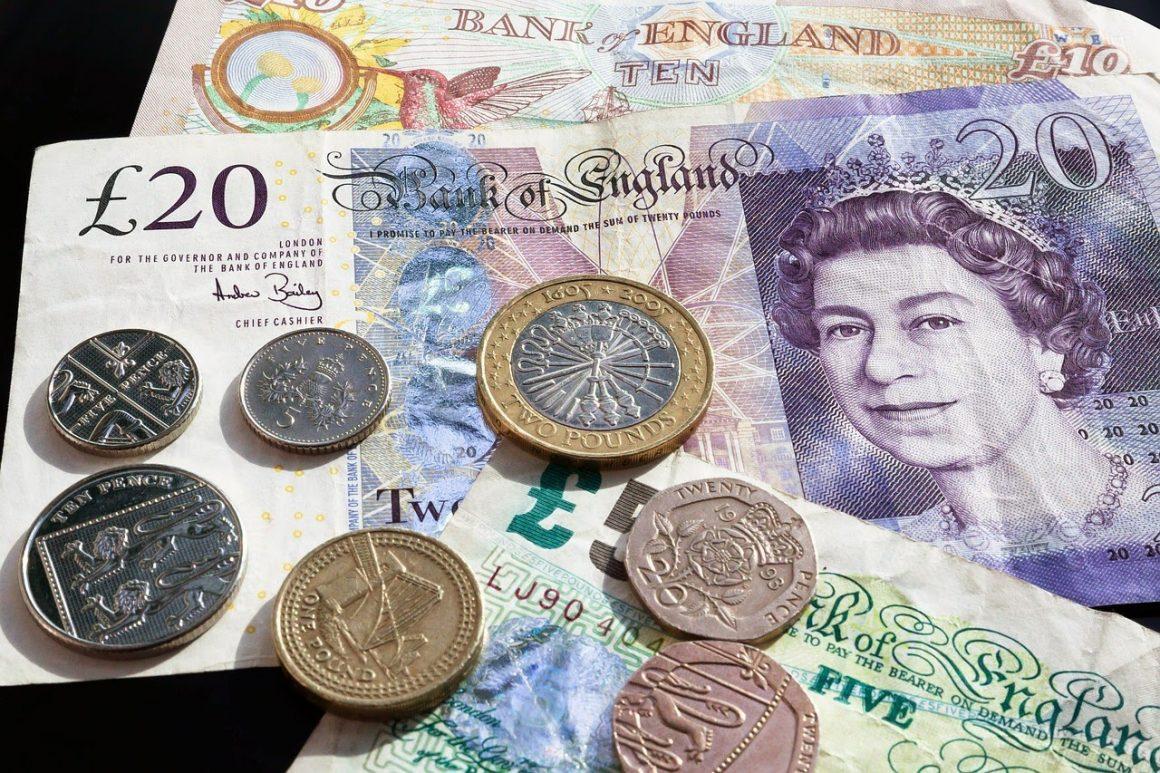 Come non pagare tasse sulle criptovalute 1160x773 - Come non pagare tasse sulle criptovalute: la scappatoia delle vincite d'azzardo