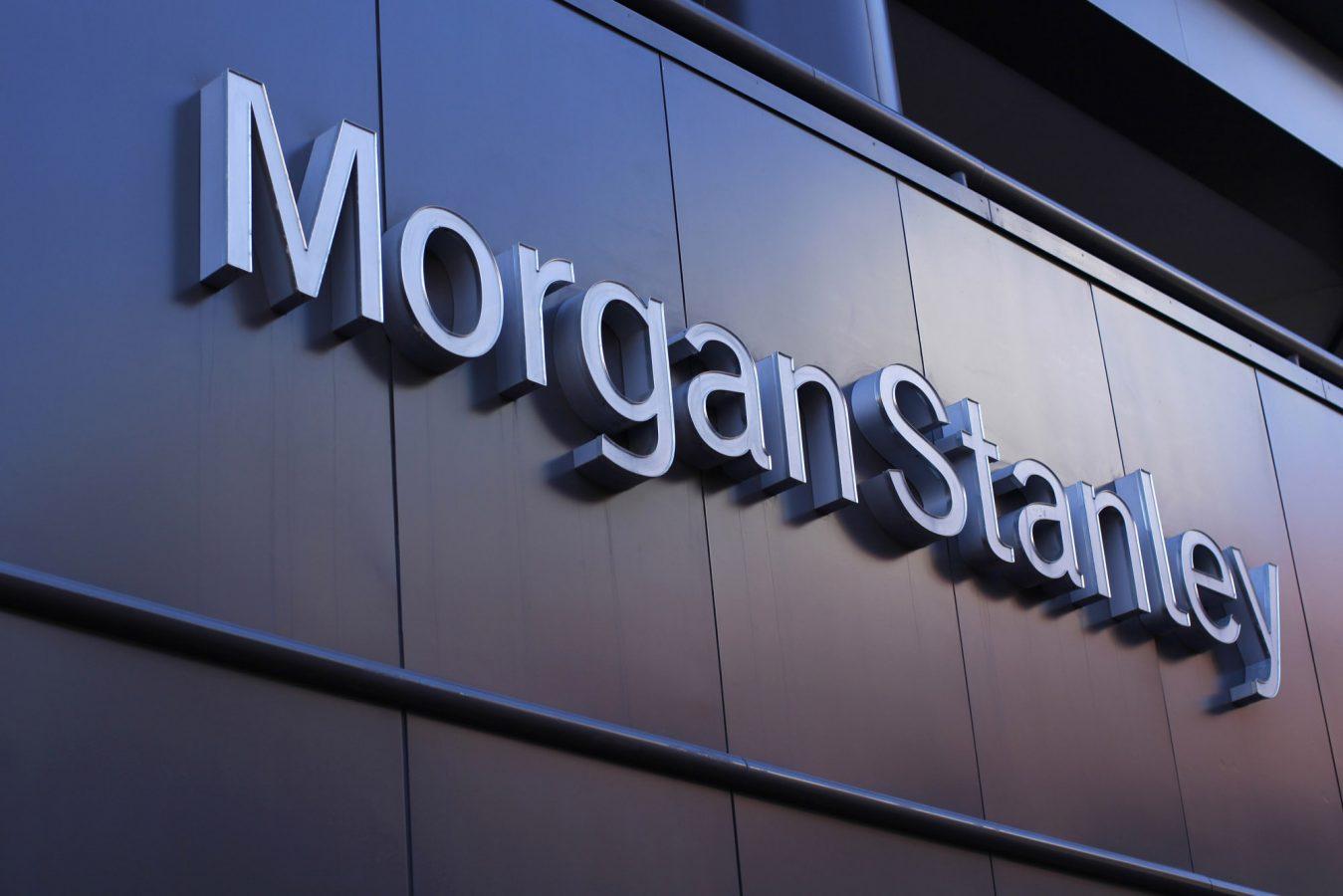 Contratti Futures sui Bitcoin Morgan Stanley arriva a proporli sul mercato - Contratti Futures sui Bitcoin: Morgan Stanley arriva a proporli sul mercato