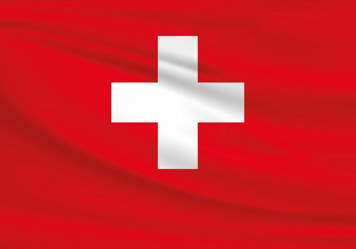 Crypto Nation Svizzera nazione migliore al mondo per le criptovalute 1160x810 - Crypto Nation Svizzera nazione migliore al mondo per le criptovalute