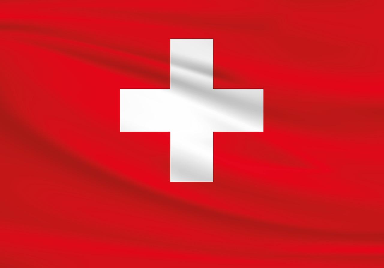 Crypto Nation Svizzera nazione migliore al mondo per le criptovalute - Crypto Nation Svizzera nazione migliore al mondo per le criptovalute