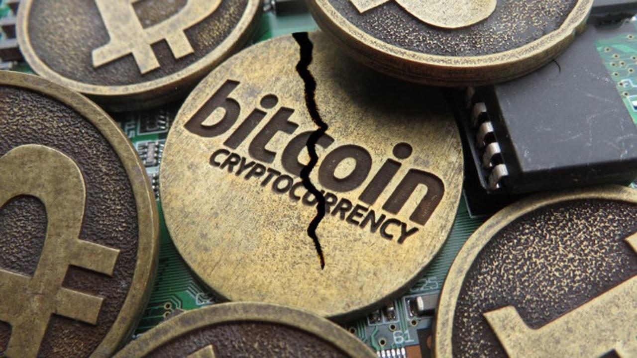 5 cose da sapere sui bitcoin prima di iniziare a investire