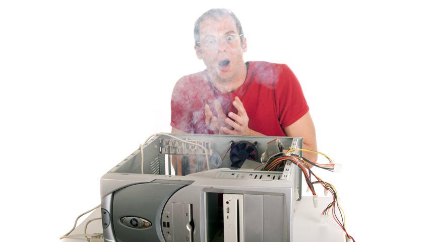 Garanteasy garanzia semplice - Come funziona la garanzia sui prodotti di elettronica? Di chi puoi fidarti?
