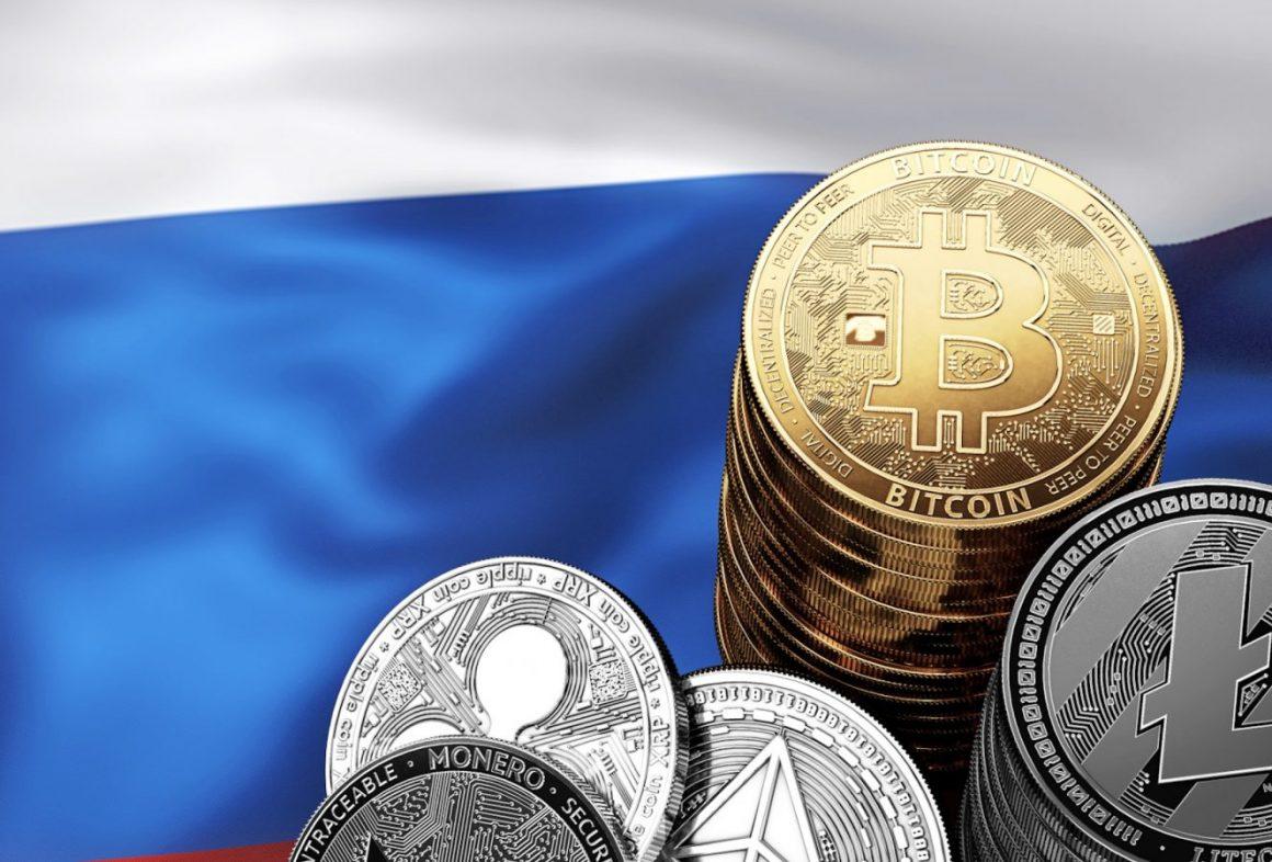 I politici devono dichiarare ufficialmente i loro guadadgni in criptovalute 1160x786 - Crollo del Bitcoin, a rischio anche le altre criptovalute