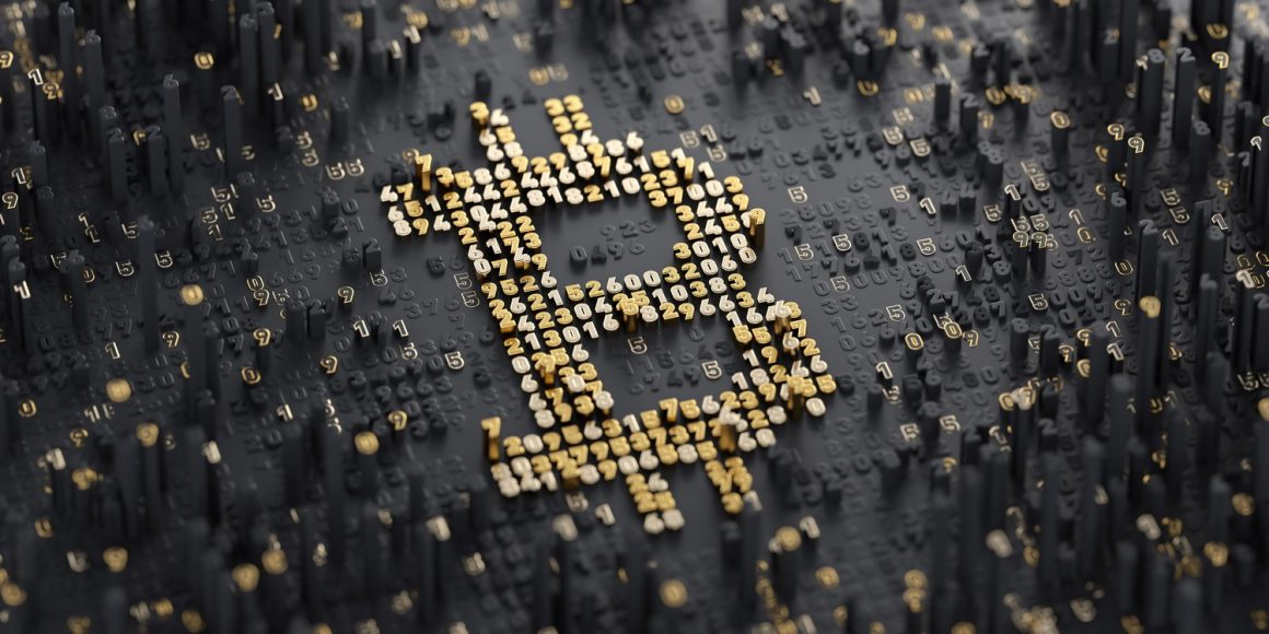 Il piu grande exchange di criptovalute arriva in europa 1160x580 - BitFlyer il più grande exchange di criptovalute arriva in europa