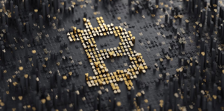 I migliori scambi di bitcoin - Dobrebit Coin