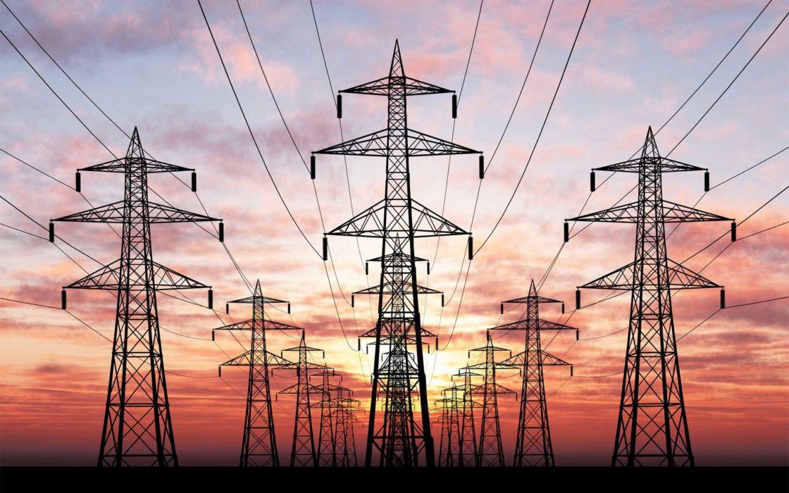 Imprenditore russo compra due centrali elettriche per minare criptovalute - Imprenditore russo compra due centrali elettriche per minare criptovalute