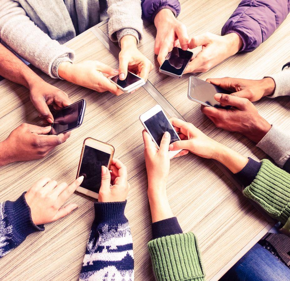 Inviare Bitcoin mediante messaggi SMS la rivoluzione - Inviare Bitcoin mediante messaggi SMS la rivoluzione che funziona senza internet