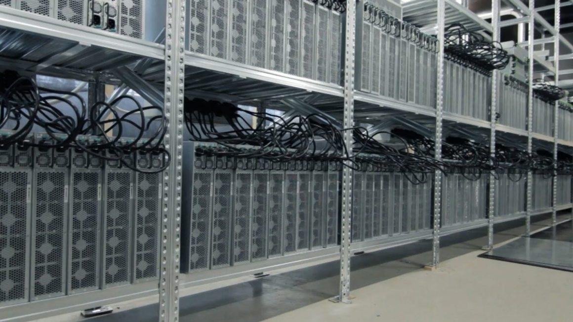 La Cina contro le Criptovalute blocca anche le IMO considerate ICO camuffate 1160x652 - La Cina contro le Criptovalute blocca anche le IMO considerate ICO camuffate