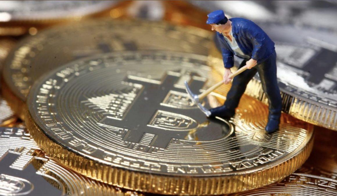 La Corea del Sud vuole chiudere gli exchange di criptovalute 1160x675 - La Corea del Sud vuole chiudere gli exchange di criptovalute nazionali: panico sui mercati?