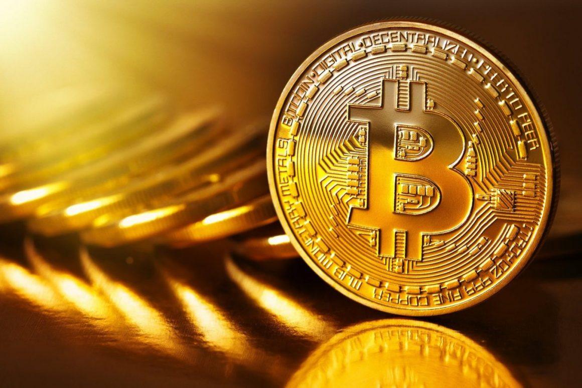 La pensione si paghera in Bitcoin rendita vecchiaia 1160x773 - Bitcoin, nuova stretta della Corea del Sud: addio anonimato