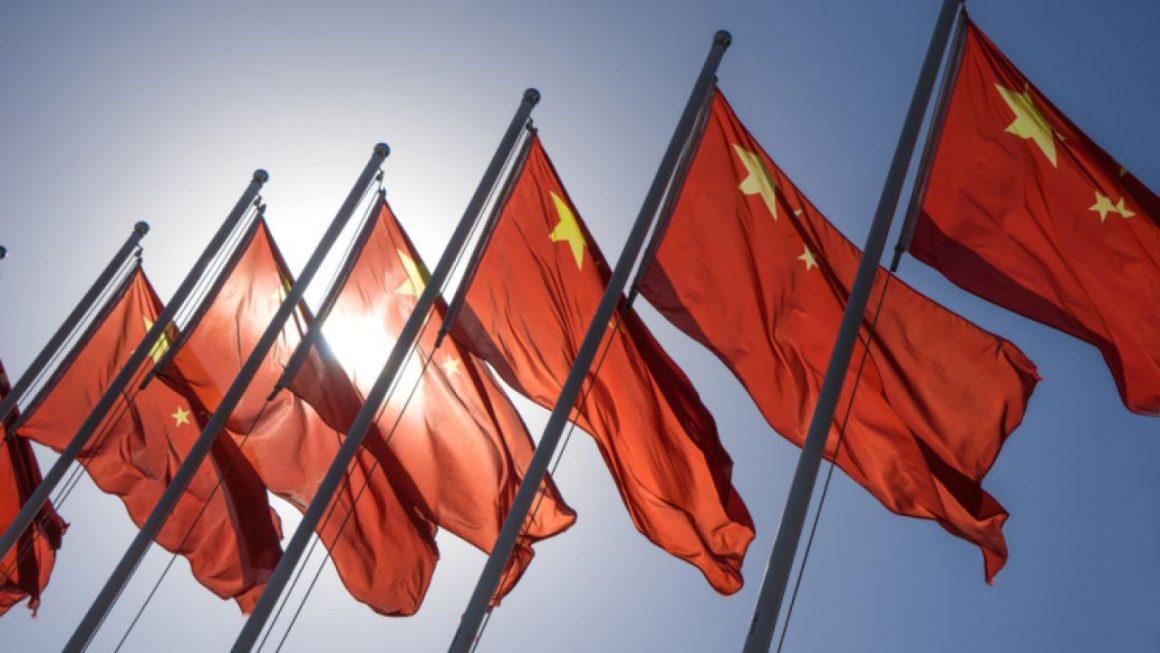 Problemi ICO guai in arrivo dalla situazione esplosiva di Cina e Corea 1160x653 - Problemi per le ICO: guai in arrivo dalla situazione esplosiva di Cina e Corea