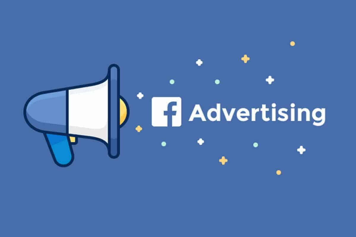 Pubblicita di ICO e Criptovalute vietata su Facebook per pericolo di SCAM - Pubblicita di ICO e Criptovalute vietata su Facebook per pericolo di SCAM