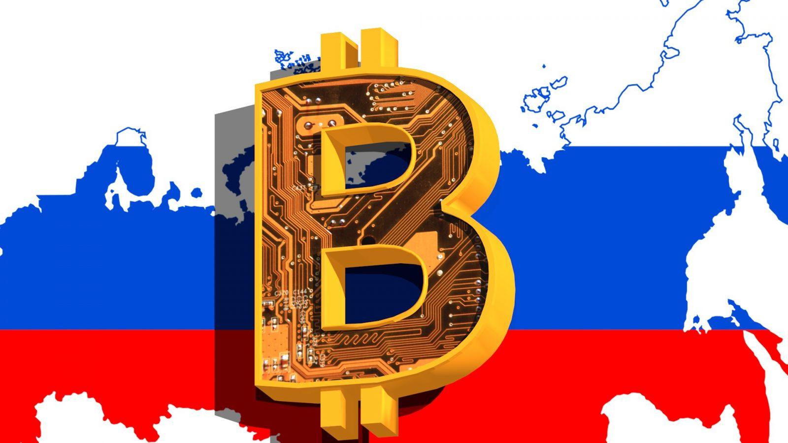 Regolamentazione criptovalute la russia decide e fa un passo in avanti - Regolamentazione criptovalute la russia decide e fa un passo in avanti