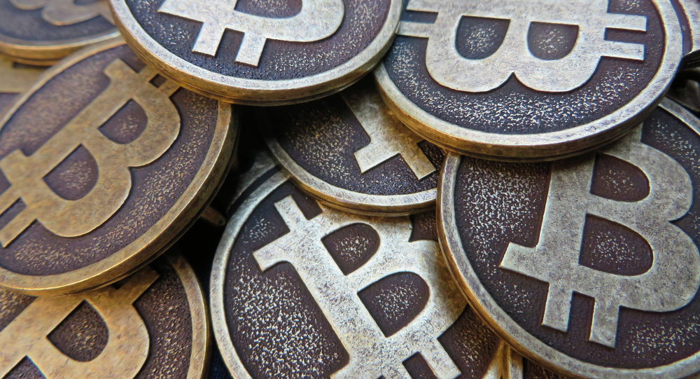 Regolamentazione del Bitcoin in arrivo in Francia e Grermania al G20 - Transazioni di Bitcoin senza commissioni grazie a CoinGaming