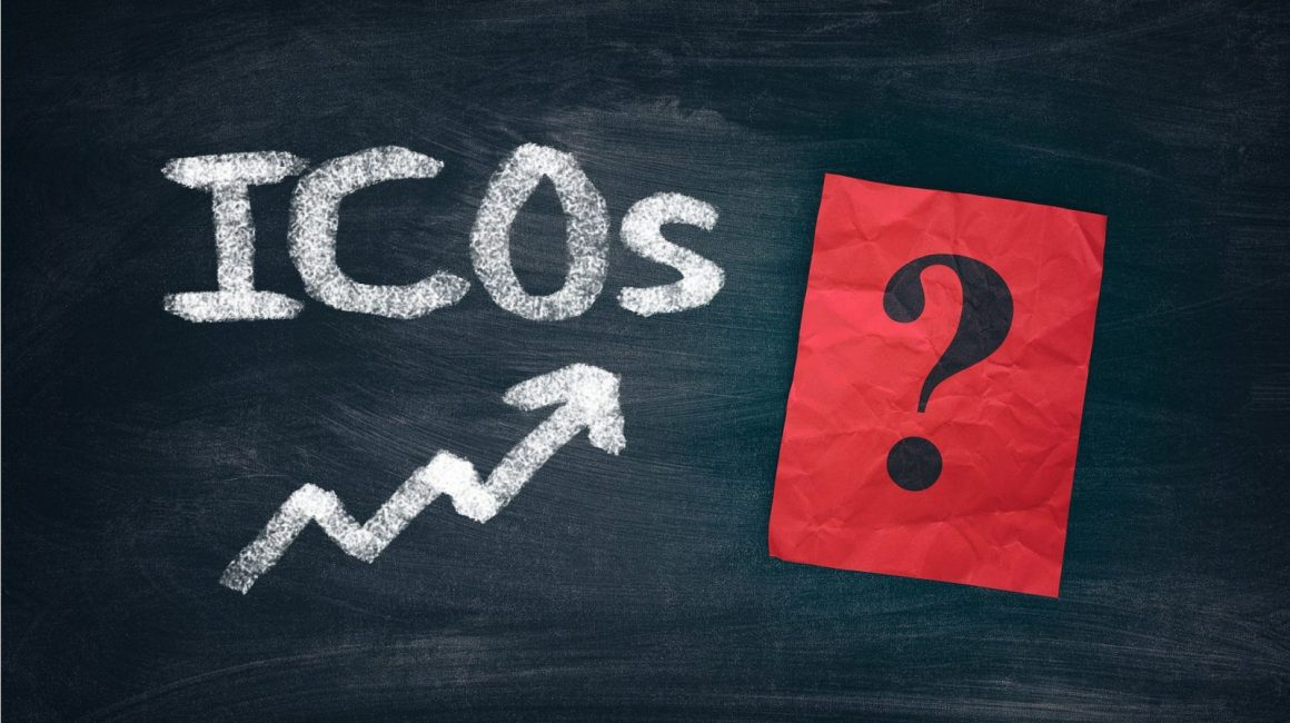 Regolamentazione delle ICO in Svizzera 1160x650 - Regolamentazione delle ICO in Svizzera: arriva gruppo di lavoro governativo