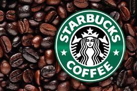 Starbucks positiva verso utilizzo delle Criptovalute e dei Bitcoin - Starbucks positiva verso l'utilizzo delle Criptovalute e dei Bitcoin
