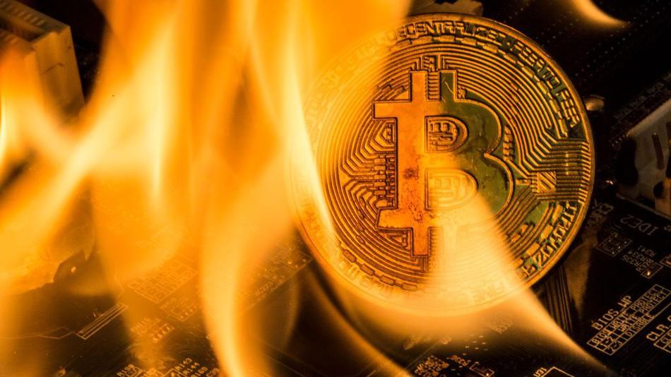 Tether potrebbe essere una truffa che fa alzare ed abbassare il prezzo del bitcoin - Tether potrebbe essere una truffa che fa alzare ed abbassare il prezzo del bitcoin