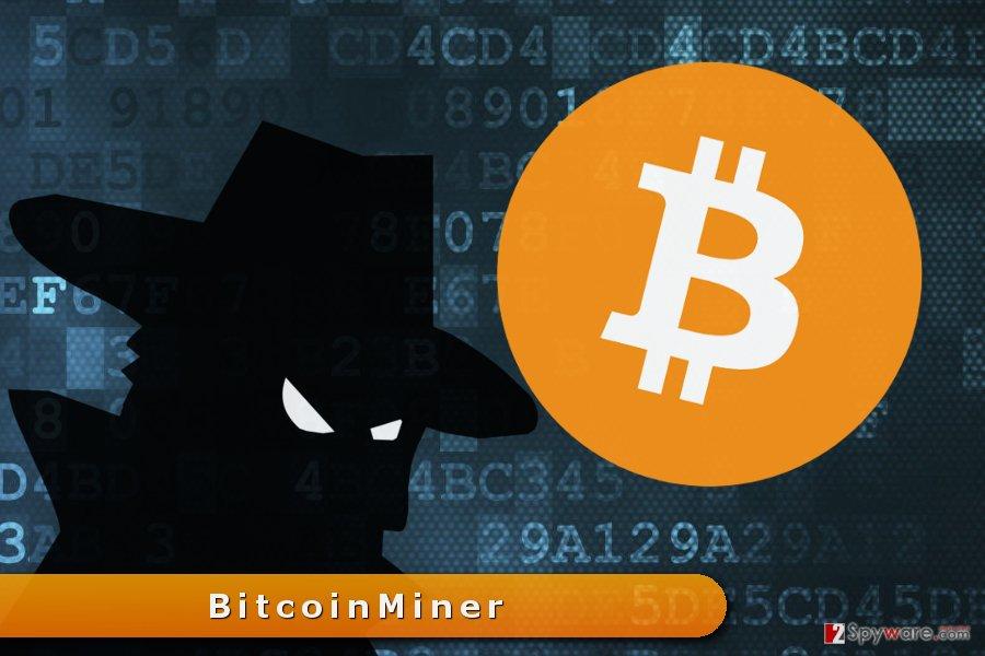 Virus che minano Bitcoin Opera introduce una protezione nel Browser - Virus che minano Bitcoin: Opera introduce una protezione nel Browser
