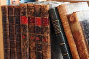 Libri antichi e usati. A Milano il Salone della Cultura