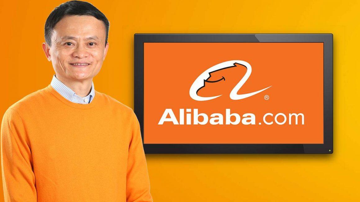 alibaba Group 1160x653 - Anche il colosso Alibaba entra nel mondo delle criptovalute