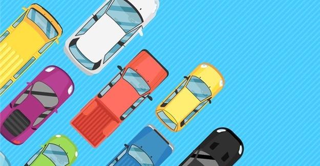 auto - Land Rover, BMW. Auto in vendita in cambio di Bitcoin